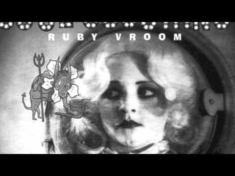 Клип Soul Coughing - Screenwriter's Blues