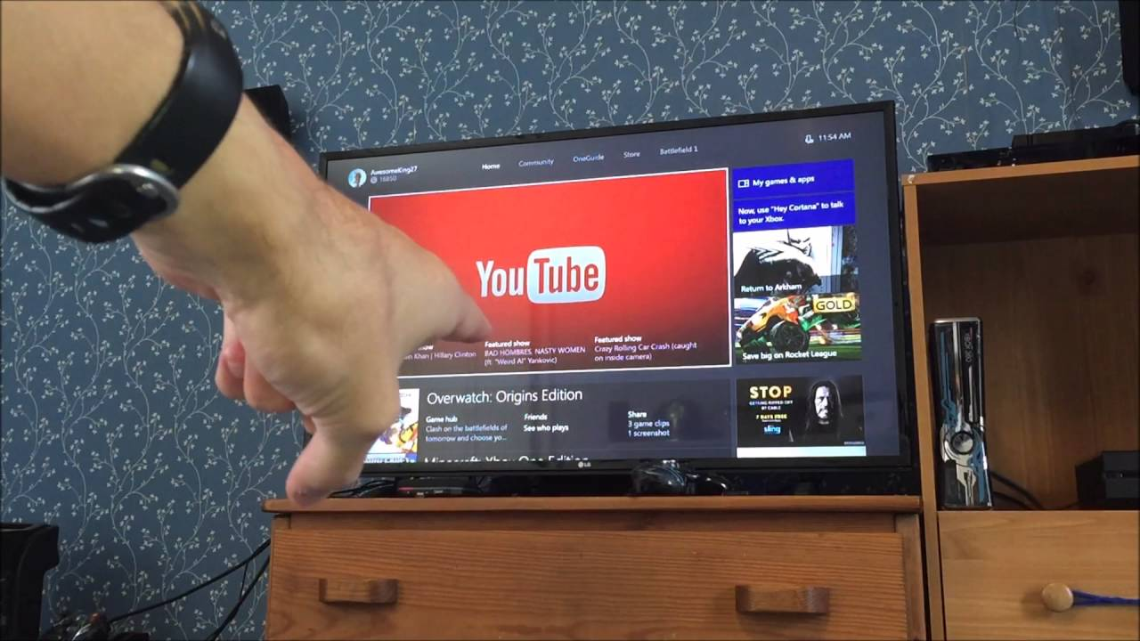 Unboxing and Review: Xbox One Media Remote