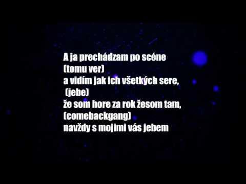 SEPAR ft. Pil C Vidím jak ich jebe