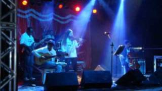 Sonoris Fábrica - Valtio (Sepultura Cover)