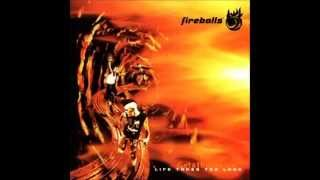 Fireballs - Don