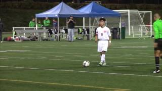 Lakeridge Pacers win 6A soccer title in shootout over McMinnville