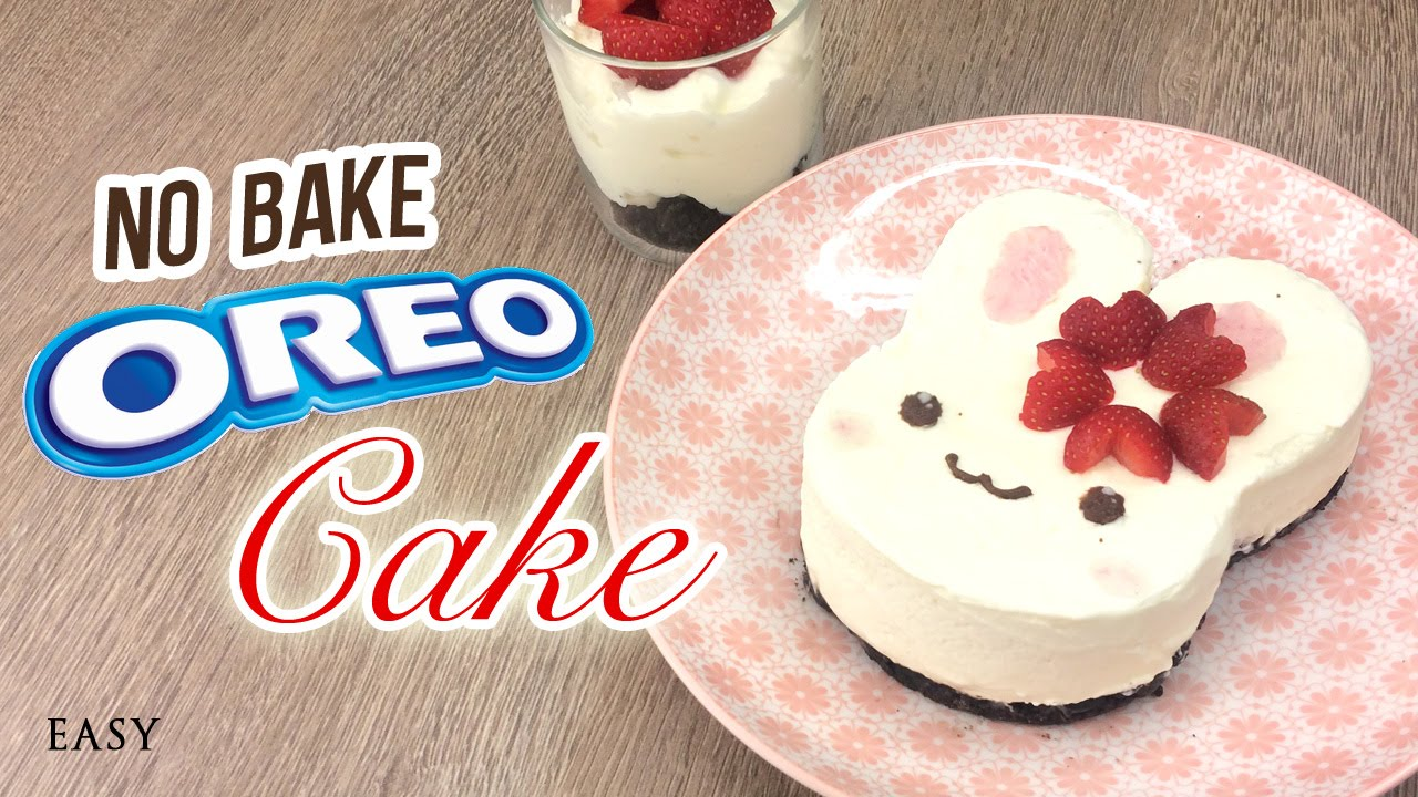Www Craft Cheese Cake No Bake