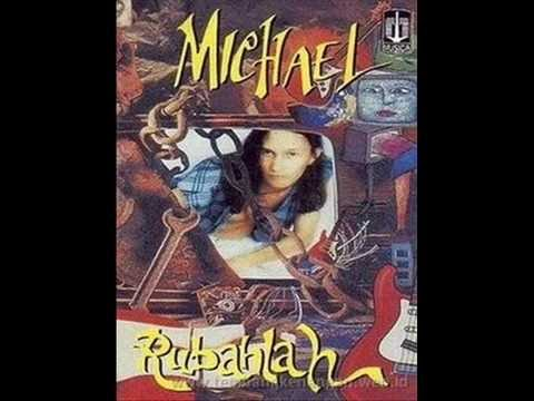RUBAHLAH  MICHEL MEYER