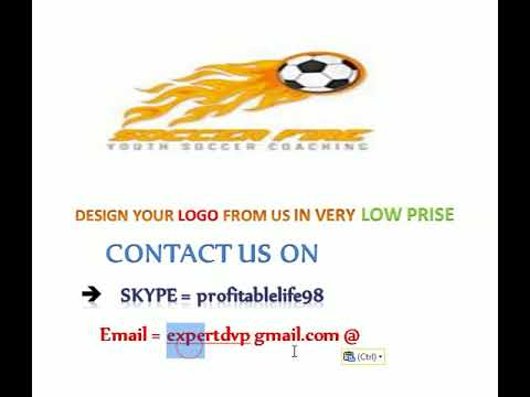 we are specialist in logo designing, photo editing,and stationery designing  contact us
