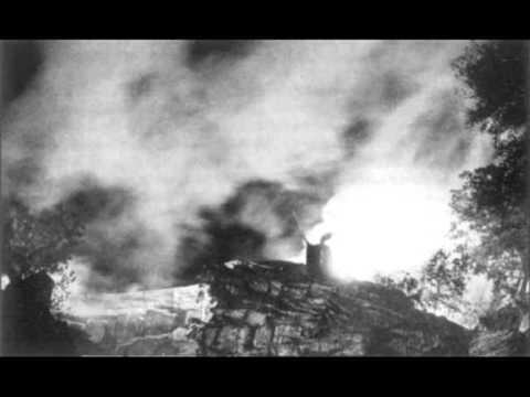 Lauritz Melchior-La Walkyrie-Boston-30 Mars 1940.mpg