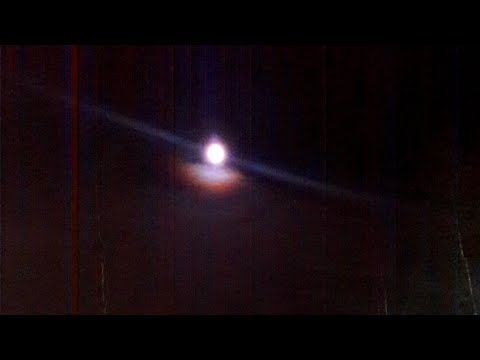 The cloud of God,  the moon, plasma energy,  ...Облако Бога, Луна, свеча, плазменная энергия или...