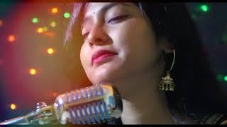 Download Video সুন্দর একটা হিন্দি গান শুনলে মনটা ভালো লাগবে MP3 3GP MP4