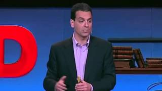 Dan Pink  The puzzle of motivation online video cutter com