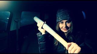 Rulada Rulit #6 - Ирина Цуканова напала на человека - остросюжетный блокбастер