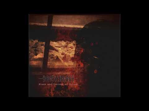 Noctilucant - Bleak And Drained Of Colour [Full Length Cinematic Dark Ambient Album]