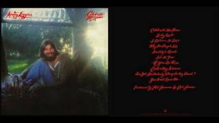 Watch Kenny Loggins Lady Luck video