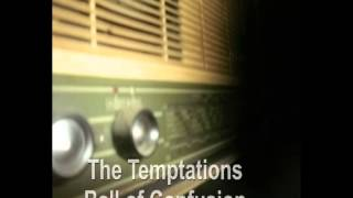 The Temptations - Ball of Confusion (HQ audio)
