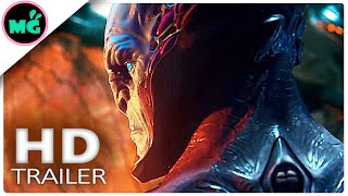 Download BEST NEW MOVIE TRAILERS 2019 (May) Mp3 and Videos