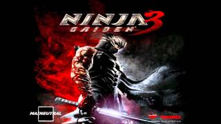 Download Ninja Gaiden 3 Official Soundtrack T13-Betrayal (HD 1080p) MP3 song and Music Video