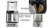 Electrolux Ekf7