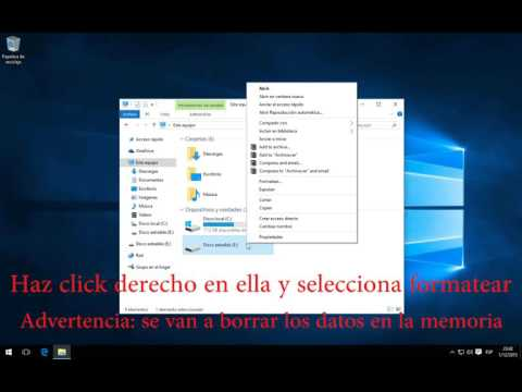 """como-solucionar-""""no-se-reconoce-el-dispositivo-usb""""-en-windows-10"""