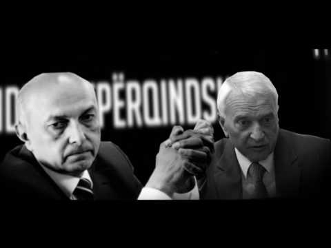 """#ZonaExpress: """"Vjedhje në kohë lufte"""" (Pjesa I)"""