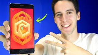 Monument Valley 2 para Android YA DISPONIBLE en Google Play!