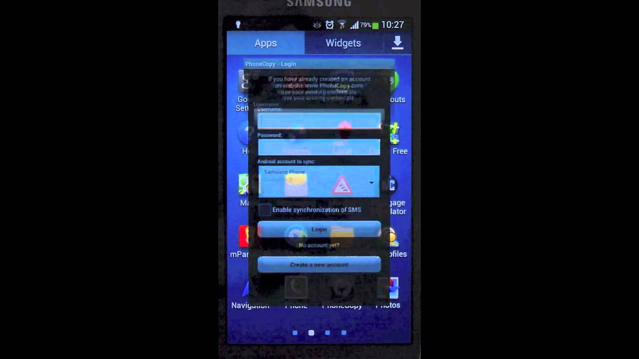 Phone Android Phone Transfer Contacts how to transfer contacts from windows phone 8 android phone