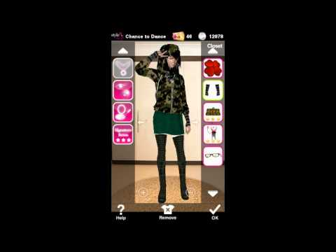 army chick style me girl