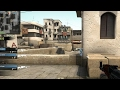 ACE-URI FARA NUMAR! | Counter Strike Global Offensive