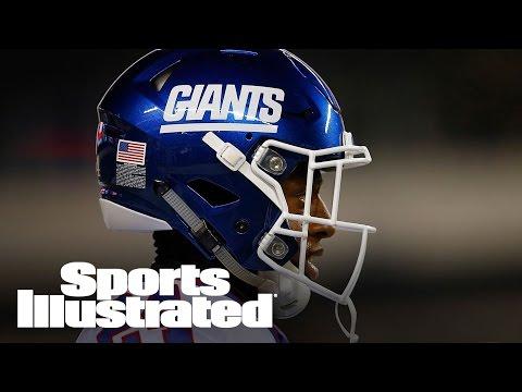 Breaking Down NY Knicks Losing Streak, Clemson vs. Alabama & More   SI NOW   Sports Illustrated