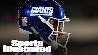 Breaking Down NY Knicks Losing Streak, Clemson vs. Alabama & More | SI NOW | Sports Illustrated