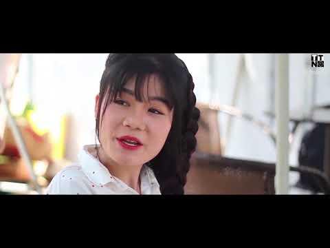 Trailer 2018 |Phim Hành Động Gợi cảm| Biệt Đội Sexy (Bưởi To) - Trương Thế Nhân