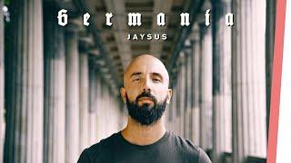 Jaysus   GERMANIA