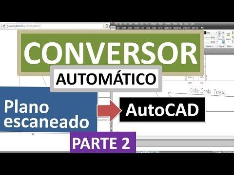 convertir-plano-escaneado-a-autocad-editable-(automatico)-jpg-bmp-tiff-a-dwg-dxf-parte-2