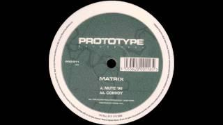 Matrix - Mute '98