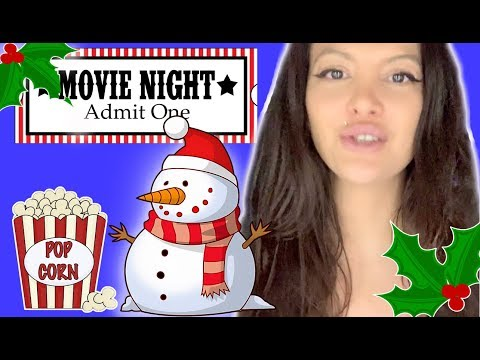 TOP 20 BEST CHRISTMAS MOVIES EVER MADE!! Christmas Comedies, Vintage, Classic, Fantasy