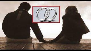 بالفيديو.. إقبال بركة: الزواج العرفي هو الأساس في الإسلام