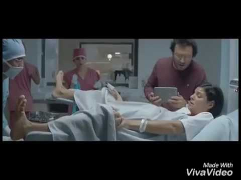ude dil befikre funny video of babies