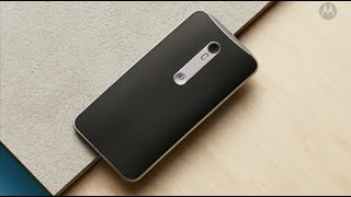gujarati moto x style unboxing india
