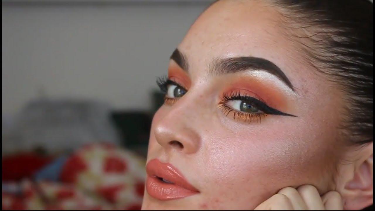 LIPS    BH Cosmetics/Peak Cosmetics/Sigma/ColourPop woah