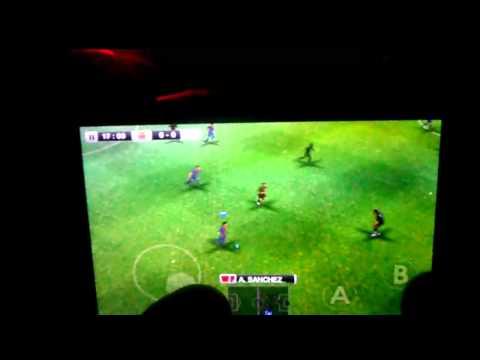 Samsung Galaxy Core I8262 top 5 game