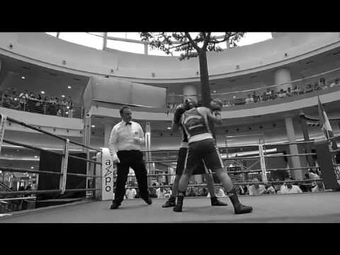 Sergio Romano vs Gianluca Mandras