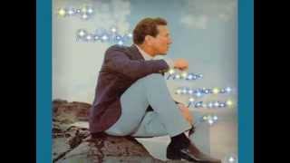 Marty Robbins - Im So Lonesome I Could Cry YouTube Videos