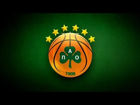 Euroleague Post - Game Press Conference: Panathinaikos vs Darussafaka Dogus Istanbul