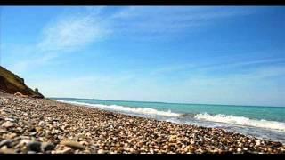 Береговое Феодосия Крым, Shore Feodosia Crimea(Береговое Феодосия Крым, Shore Feodosia Crimea. Весь плейлист