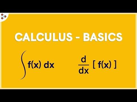 calculus-basics---introduction-|-don-t-memorise