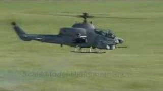 GMRC Model Aviation Radio Control Helicopter Product and Services.