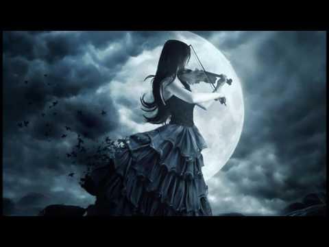 Elaine Paige - Memory (+ Lyrics)