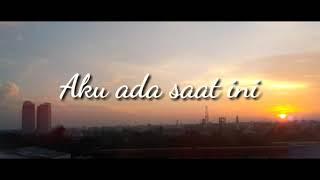 Download Berkat KemurahanMu - NDC Worship - Lirik Lagu