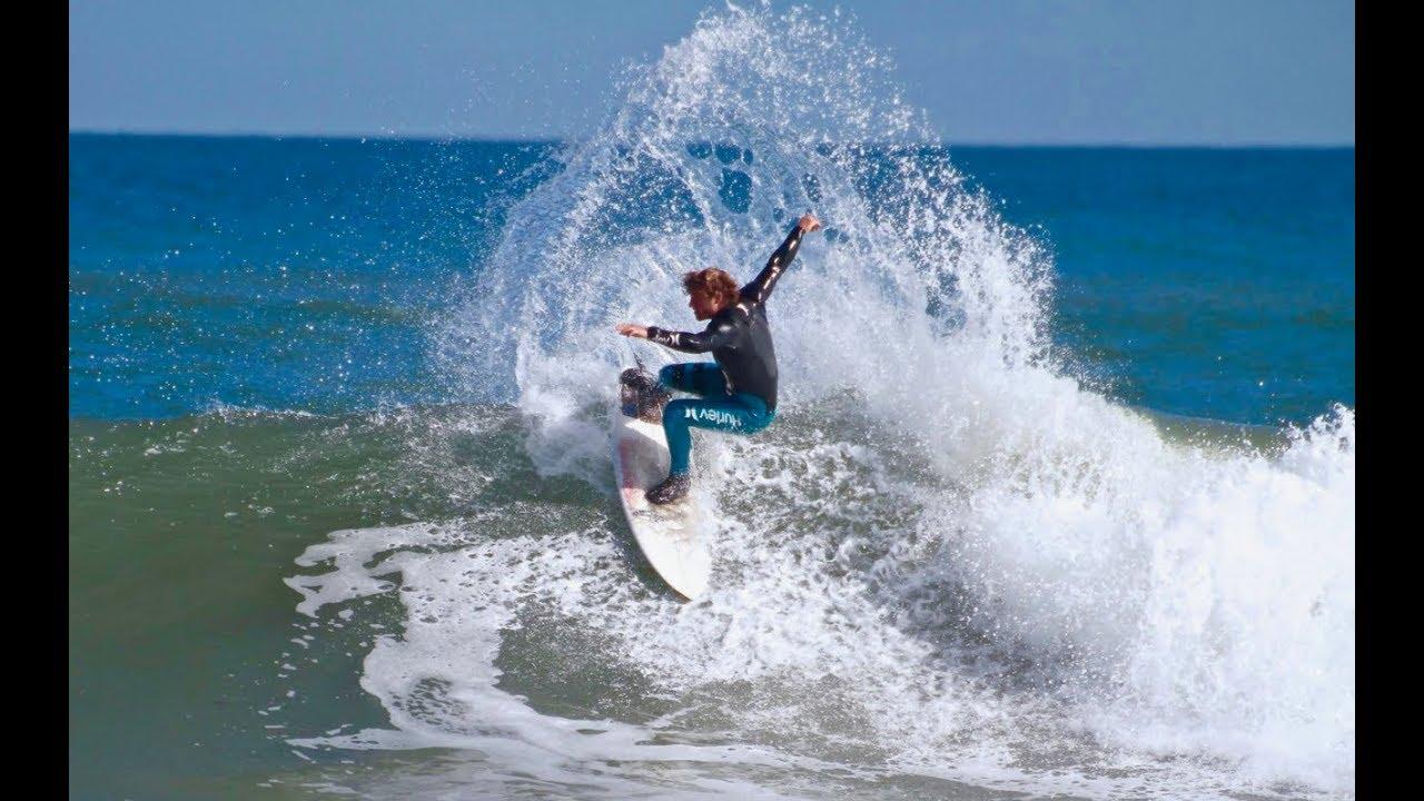Heritage Surf Shop - Since 1962 - Margate, Ocean City, Sea Isle