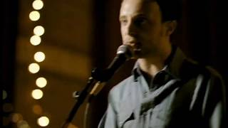Idlewild - American English (Official Video) HD