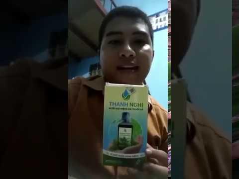 video 1539337749