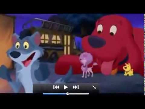 Red Dog Trailer Song